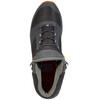 Haglöfs Strive Mid GT Shoes Men beluga/tangerine